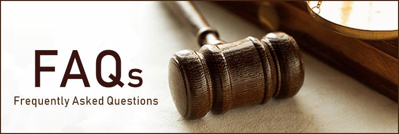 law firm seo expert