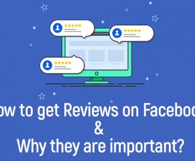 how to add reviews to facebook page