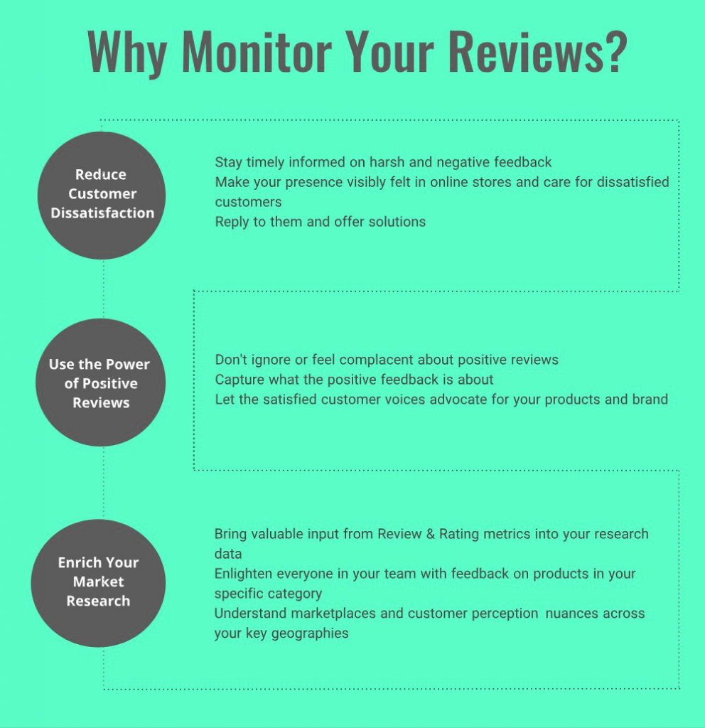how to remove negative reviews on google